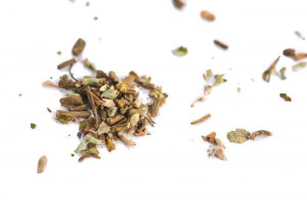 Catnip Valerian Root Blend